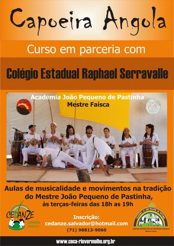 cartaz Serravallle parceria 300dpi