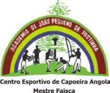 Logo_ CECA_Faisca