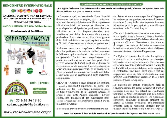 1_Angola_Bienal_2019_A4_FR